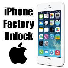 Iphone 4 5 6 7 and plus models unlock vodafone dannstarr iphone 4 5 6 7 and plus models unlock vodafone dannstarr electronics publicscrutiny Images
