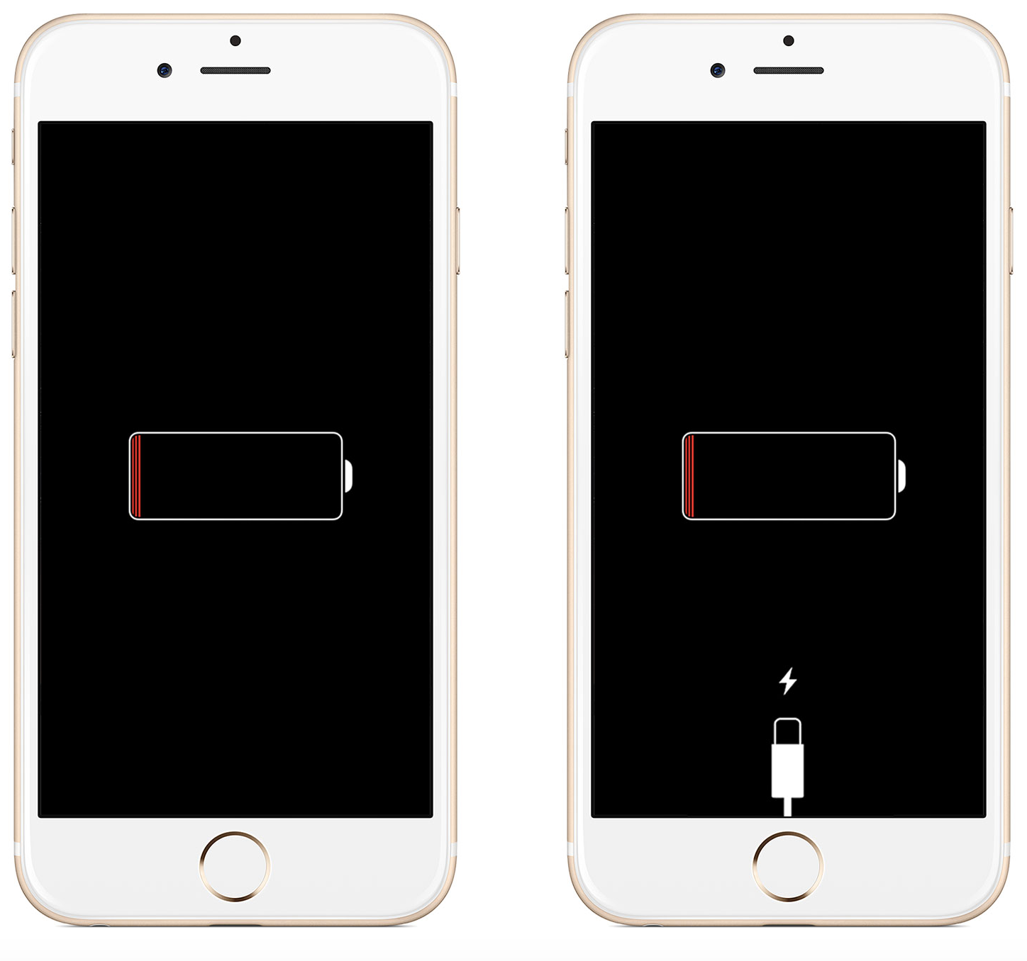 Iphone Charging Issues Caused By Tristar Chip Failure Via